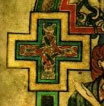cross5[1]